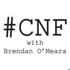 https://player.fm/series/the-creative-nonfiction-podcast-with-brendan-omeara