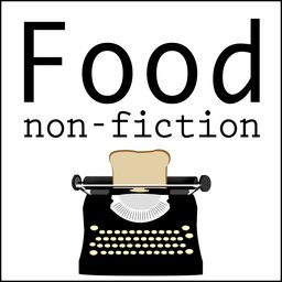 https://player.fm/series/food-non-fiction