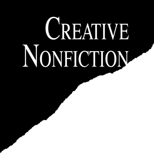 https://player.fm/series/podlit-the-podcast-of-creative-nonfiction